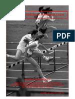Atletismo/Vallas