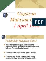 Malayan Union.ppt