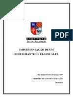 PAP   PDF