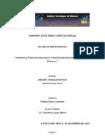 ProtocoloInvestigacion Con Ejemplo2
