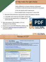 CCP Manual 2 6 1