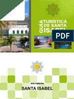 Revista Santa Isabel Final2