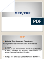 MRP_ERP