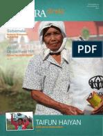 ADRA Direkt | Ausgabe 02/2014