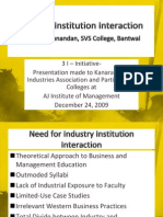 industryinstitutioninteraction-100221003217-phpapp02