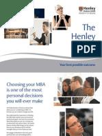 68_The_Henley_MBA_brochure_2012_4.pdf