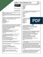 Apostila 05 - Internet-Segurança da Informação-Correio Eletrônico - PMA