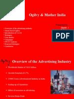 Ogilvy & Mather India