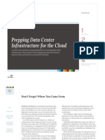 Prepping Data Center Infrastructure for the Cloud_hb_final