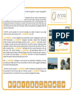 quickest Return on Investment for your car park.pdf