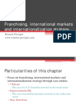 International Markets ENG