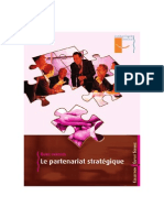 IES PartenariatStrategique