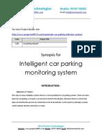 automatic-car-parking-indicator-system.pdf