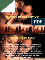 DiariosdedosNovios