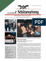 2002 03 Tiroler Schützenzeitung tsz_0302