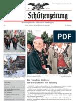 2003 01 Tiroler Schützenzeitung TSZ-1_2003