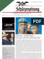 2003 03 Tiroler Schützenzeitung TSZ-3_2003