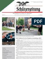 2003 04 Tiroler Schützenzeitung tsz_0403