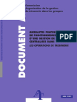 modalitespratique06-95.pdf