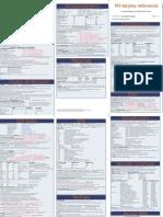 VInfrastucture3 - Blog Referencevi3card1 Sp11