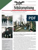 2005 01 Tiroler Schützenzeitung TSZ_0105