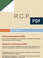 desfibrilacin