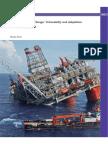Climate Change And Infrastructure - Hamed Assaf