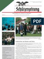 2005 04 Tiroler Schützenzeitung tsz_0405