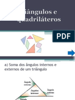 tringulosequadrilteros-110425095038-phpapp02(3).pptx