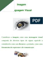 Linguagem Visual 18973