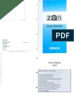 ZEN - Guia Rápido.pdf