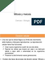 Feb.25_Mitosis y Meiosis