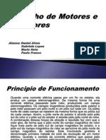 trabalhodemotoresegeradores-121101111714-phpapp02