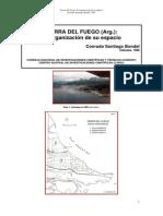 Tierra Del Fuego c. Santiago Bondel, 1985 (1)