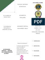 Examen de Mama.pdf