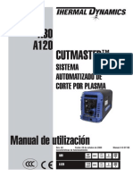 0-5119S-CM A80_A120 ES