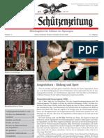 2008 03 Tiroler Schützenzeitung tsz_0308