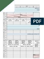 Orar Constructii 2013-2014 Sem II