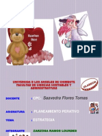 ESTRATEGIA - copia.pptx
