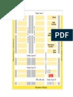 zaman developers location map