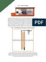 Detector+de+tensão
