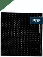 W1 Digital Morphogenesis