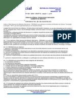 Portaria_491_03_07_2012_RENAMA