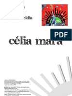 celia mara - pressclips english