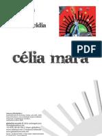 celia mara - pressclips english