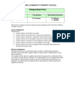 Safeguarding Policy Feb 13.doc