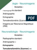 semio_neuro_radiologie_M3_31-03-2009.ppt