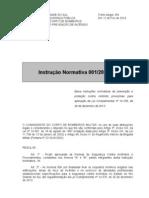 Instrucao_ Normativa_ 001_2014
