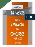 Ebook-14-passos-livro-2.pdf