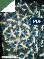Kaleidoscope Review V2N1